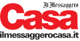 Logo del Messaggero